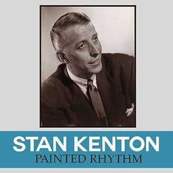 Painted Rhythm