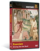 Exorcism: Driving Out the Devil [DVD] [Import]