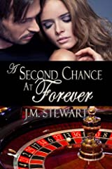 A Second Chance at Forever Kindle Edition