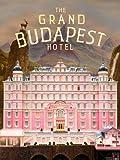 The Grand Budapest Hotel HD (Prime)