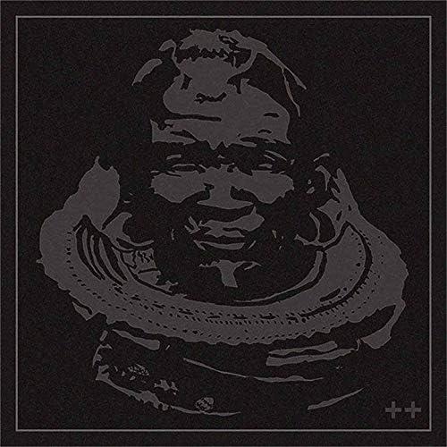 SOMA, Shumba Maasai, Hermes