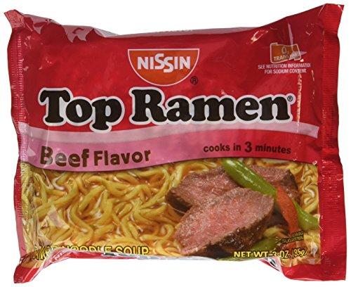 top roman noodles - 2