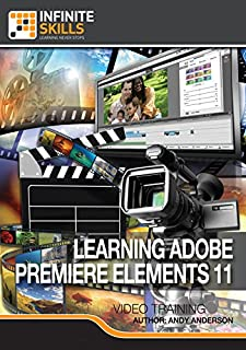 premiere elements 11 tutorial