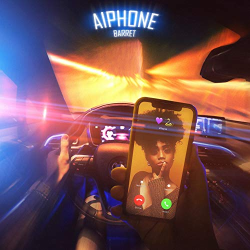 Aiphone [Explicit]