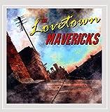 Lovetown Mavericks