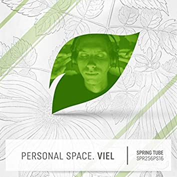 Personal Space. VieL