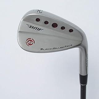 【中古】ゴルフパートナー Golf Partner BMF AWESOME SPIN ウェッジ カーボンシャフト 【52-12】 2004947858