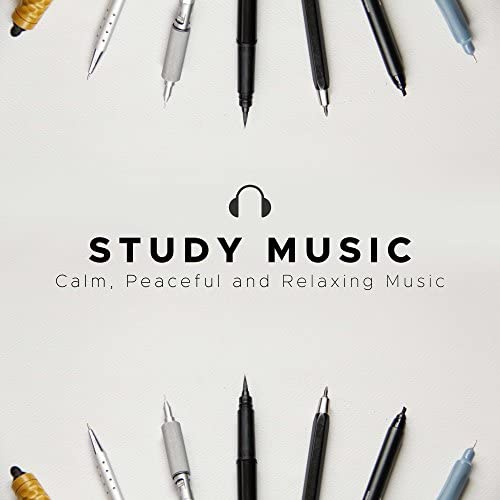 Piano 101 & Study Music Specialists & Study Music Entrainment