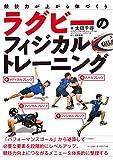 ラグビーのフィジカルトレーニング (競技力が上がる体づくり)