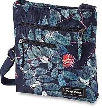 Dakine Women s Jo Jo Crossbody Bag Eucalyptus Floral