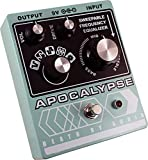 Immagine 2 death by audio apocalypse fuzz