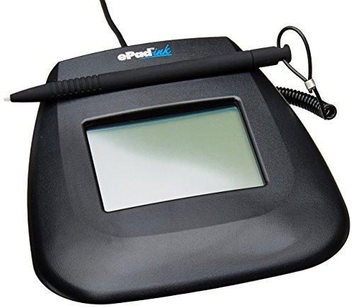 Interlink Electronics VP9805 Single Pack EPAD Ink/USB (Renewed)