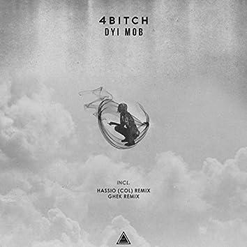 4Bitch