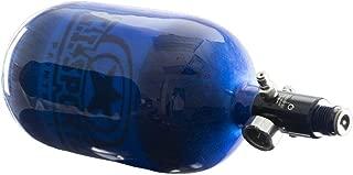 GI Sportz 68/4500 High Pressure Carbon Fiber Compressed Air Tank