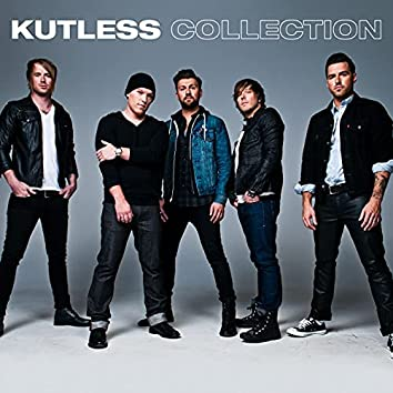 Kutless Collection