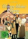 Unsere kleine Farm - 04. Staffel [6 DVDs] - Michael Landon