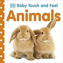 10 Best Soft Books For Babies