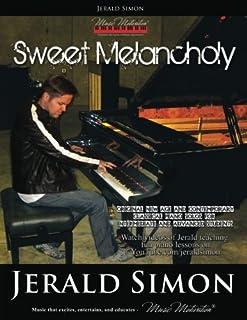Sweet Melancholy