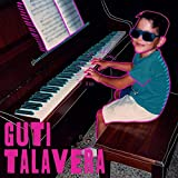Guti Talavera