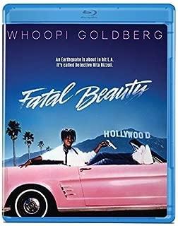 Best whoopi goldberg fatal beauty Reviews