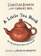Best little tea book Reviews