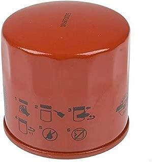 Tisco 70000-15241 Oil Filter