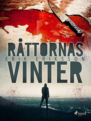 Råttornas vinter (Swedish Edition)