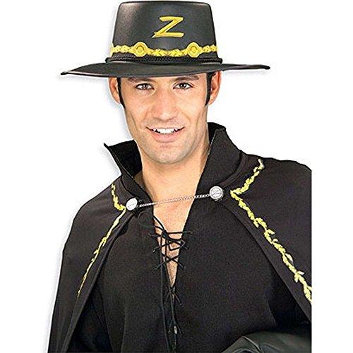 Adults 's renard Hat (Bonnet/Chapeau)