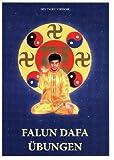 Falun Dafa - Die 5 Übungen [Alemania] [DVD]