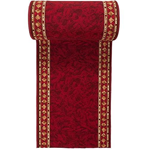 Carpeto Rugs Teppich Flur Bild