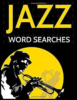 Best relaxing jazz music saxophone Reviews