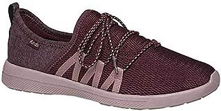 كيدز حذاء كاجوال للنساء، مقاس WF61606
