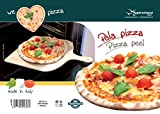 Pizzaschieber 53