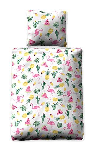 Dero-Textil -  jilda-tex