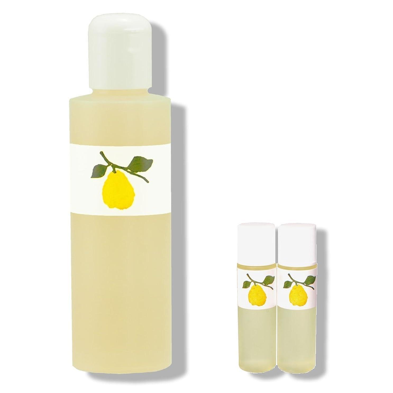 はげによるとできる花梨の化粧水 myセット