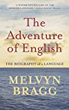 The Adventure Of English (English Edition)