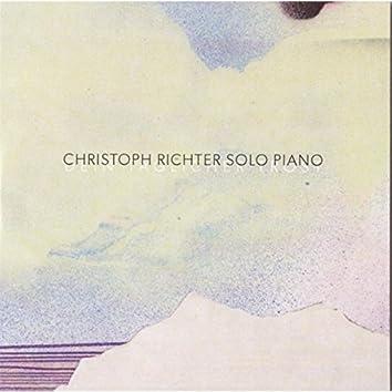 Solo Piano I: Dein taeglicher trost (Your Daily Comfort)