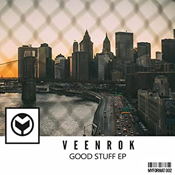 Good Stuff EP
