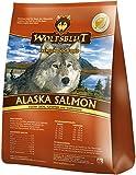 Wolfsblut | Alaska Salmon | 15 kg