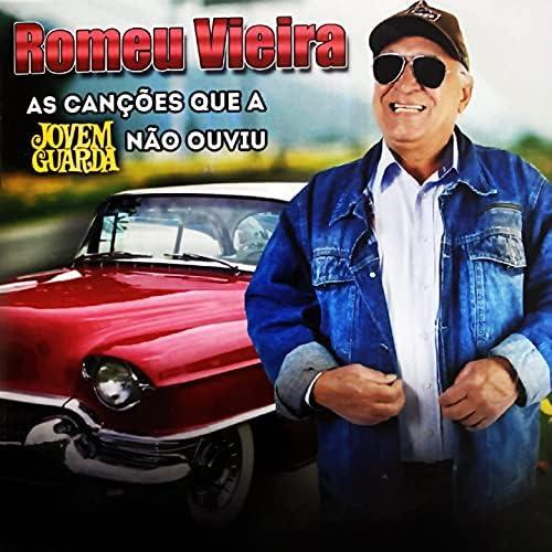 Romeu Vieira