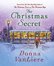 The Christmas Secret: A Novel