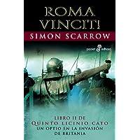 Roma vincit! (II): 328 (Pocket)