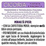 Crastan-Cicoria-Tostata-e-Macinata-per-moka-infusione–1-Barattolo-da-350-gr