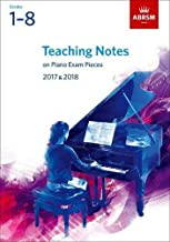 Best abrsm piano grade 1 2016 Reviews
