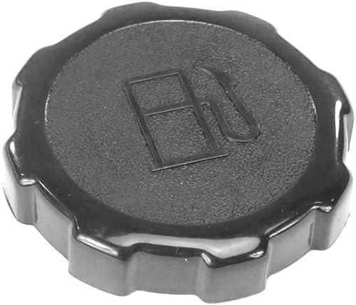 2021 Briggs sale & Stratton 794641 wholesale Cap Genuine Original Equipment Manufacturer (OEM) Part online sale