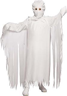 Rubie`s Child`s Ghostly Spirit Costume, Large