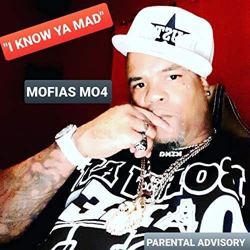 Mofias Mo4