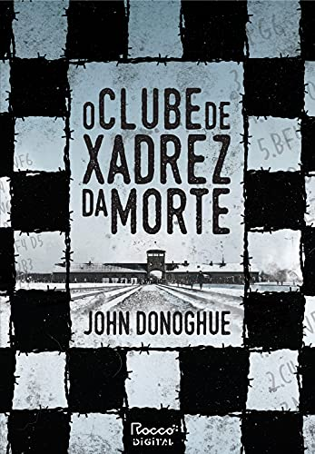 O clube de xadrez da morte