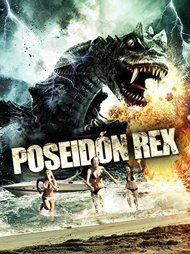 Poseidón Rex