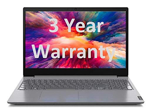 New Lenovo Quad Turbo Laptop, 8GB RAM, 256GB SSD, Vega Graphics, Win 10 Pro, Office 2019